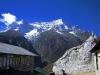 himalayas-nepal