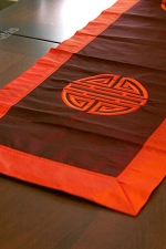 Table Runner - suggested donation, $100.00