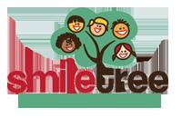 SmileTree.org